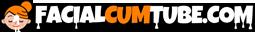FacialCumTube.com